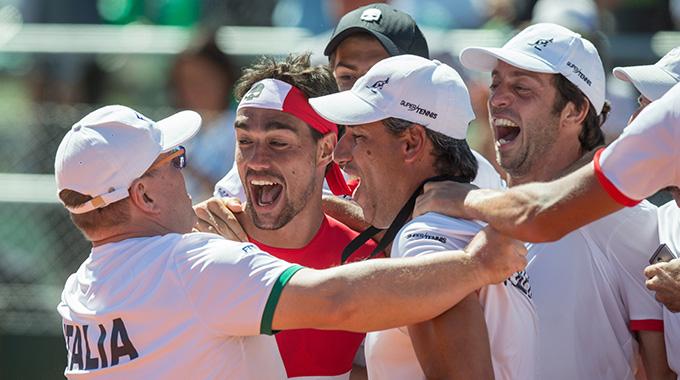 Foto: Prensa AAT/Sergio Llamera